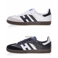 cheap adidas gazelle og scarpe da ginnastica