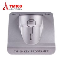 Wholesale Transponder Chip Key Gm - Buy Cheap Transponder Chip Key
