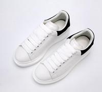 chaussures les plus fraîches achat en gros de-coins blancs pas cher pour les hommes cjkev99 hgtggGHy chaussures en cuir de vache véritable lacer dos Casual Cool. 66