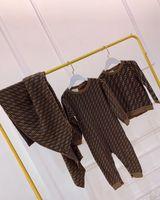 couvertures tricotées nouveau-né achat en gros de-Nouveau style couette tricotée bébé langes doux couverture nouveau-né infantile Wrap sleepsack housse de poussette Play Mat Top