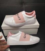 zapatos unisex para damas al por mayor-Nueva Moda para hombres y mujeres zapatos casuales para mujer zapatillas de deporte unisex ocio D40124