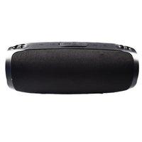 altavoces inalámbricos usados al por mayor-IHOO Calidad de sonido superior FK21 Wireless Bluetooth Mini Speaker Al aire libre impermeable Bluetooth Speaker puede utilizarse como banco de potencia