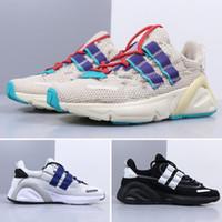 ingrosso rosso jupiter-New Summer Light shoes Running Shoes For Men Women Sport Designer Sneaker Black Speed Red White Trainer Future Jupiter Cabin Venus Panda