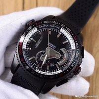 ingrosso auto sportive di lusso-3A lusso quarzo chronograph.Tag auto sportive London sportive sport series.Imported temporizzazione diametro quarzo watch.The è di 43 millimetri