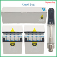 Best Vape Pen Cartridges for Resale 2019   Find and Group Buy China