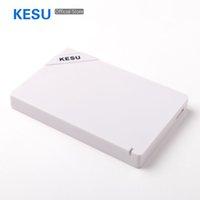 dizüstü bilgisayar sabit diskleri toptan satış-KESU-2528 HDD 2.5