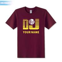 Designer Clothes Names | Wholesale Name Brand Clothes Buy Cheap Name Brand Clothes 2019 On