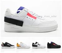 on sale c5d11 d6975 Kaufen Sie im Großhandel Sneaker Schuhe N 2019 zum verkauf ...