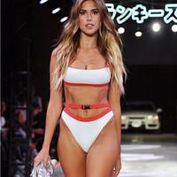 66c868140f4 Wholesale plus size thong bikini swimwear for sale - Bikini Swimsuit Sexy  Bikinis Holiday Swimsuits Thong