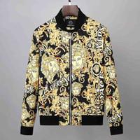 ingrosso giacca invernale a colori-Mens Brand Design Giacche Vintage Solid Camicie colori Denim Cowboy Uomo Donna Inverno sottile rivestimento del cappotto casuale