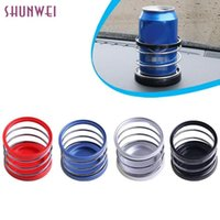 Wholesale car pretty for sale - Group buy pretty For Phone Cup Holder Drink Beverage car Auto Truck Van RV Office Holders or24