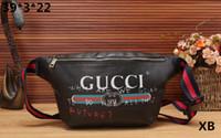 Wholesale waist holder resale online - New Designer Waist Bags Mens Fashion Luxurious Belt Bags Card Holder Casual Business Traveling Women Chest bag