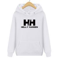 norwegen manteljacke großhandel-Mode Männer Norwegen Sweatshirt Mäntel erweiterte Jacke Longline Hip Hop Streetwear schlanke Frauen Justin Bieber Kleidung Rock T-Shirt Oberbekleidung