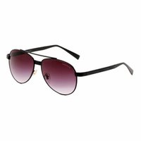 7e412f3b9ff87 Wholesale tom ford sunglasses online - luxury top qualtiy New Fashion Tom  Sunglasses For Man Woman Find Similar. 5