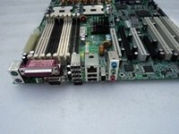 Wholesale For XW8200 workstation motherboard tested working
