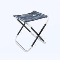 Sensational Portable Folding Stool Nz Buy New Portable Folding Stool Ibusinesslaw Wood Chair Design Ideas Ibusinesslaworg