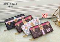 Wholesale muti tool for sale - Group buy 2019 designer crossbody messenger bags luxury handbags women shoulder bag good leather muti colors famos brand bags style