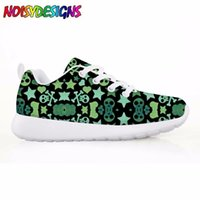 Wholesale pink shoes punk for sale - Cartoon Style Girls Casual Sneakers Flats Pretty Hedgehog Comfortable Kids Shoes For Child Light Weight Student Cool Punk Y19051303