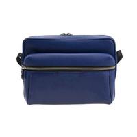 koreanische taschen großhandel-Outdoor Messenger Bag neue Welle Winter koreanische Version der Wollplaid Handtasche wilde kleine quadratische Tasche Messenger Bag weibliche Handtasche M30233