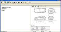 alldata yazılımı hdd toptan satış-Tüm veri araba tamir yazılımı alldata 10.53 sürüm 640 gb hdd uzaktan kurulum ücretsiz kargo