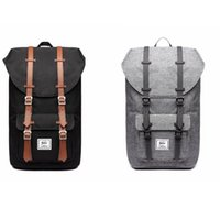 Wholesale manufacturers golf for sale - Group buy New fashion trend backpack multi function large capacity travel bag outdoor sports hiking backpack manufacturers
