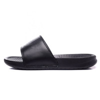 Wholesale booties women buckle for sale - With Box Brand Benassi Slipper Summer Beach Fashion Casual Outdoor Indoor Lovers Women Men Black White with letter and check Slippers Sandal