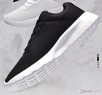 Wholesale men soft bottom shoes resale online - Young men and women running shoes outdoor sneakers soft bottom super comfortable send parents first choice Cheap No box