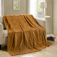 Wholesale comforters sets resale online - 22 High Quality Pink Red Bule Fleece Throw Blanket Full Queen Flat Sheet Velvet Bed Sheet Thin Comforter Set