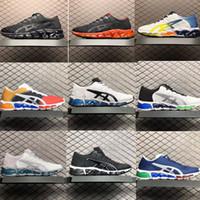 zapatillas lifestyle hombre asics
