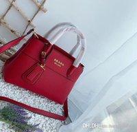 Wholesale handbags mixed resale online - Hot Chloe Sale Fashion Vintage Handbags Women bags Handbags Wallets for Women Leather Chain Bag and Shoulder Bags P56
