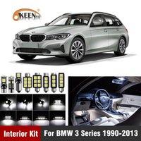 BMW X5 X3 E53 E70 E83 Z4 E46 E92 E90  FOG LIGHT WIRING LOOM PLUG GREY HB4 BULB