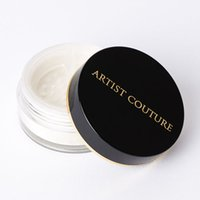 Wholesale pretty cosmetics resale online - Artist Couture Cosmetics Multi function Face Contour Makeup Pretty Rich Diamond Glow Loose Powder g Gold Digger