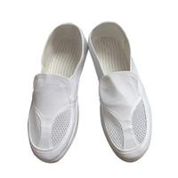 calçado de baile de salto baixo venda por atacado-asd fsdfg dfghj um gfs fgh fgh jsd gás sdfg sd