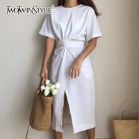 1564bb28729e0 Korean Summer Clothing For Women NZ | Buy New Korean Summer Clothing ...