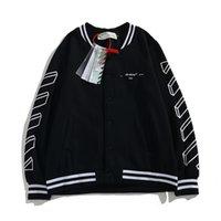 Distributeurs Off White en Jacket White en ligneOff gros J13TFKcl