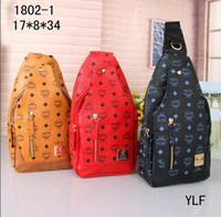 comprar telefonos gratis al por mayor-Mejor venta de bolso de lujo bolso de diseñador moda italiana bolso de lujo billetera teléfono marca bolso compras libres