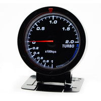 turbo-boost-lehren großhandel-2,5