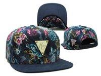 ingrosso cappelli di gesù-New Hater oro Genesis Jesus Strapback Snapback Hat Tesa in pelle di serpente, Toppe in pelle di serpente con bottoni, Vendita calda natalizia