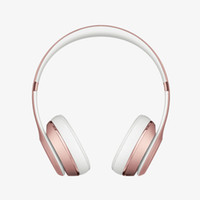 casque sans fil bluetooth nouveau achat en gros de-Nouveau cadeau W1 Chip Sto 3.0 Casque sans fil Bluetooth Casques avec boîte de vente scellée Pop up Windows Musician Headphones