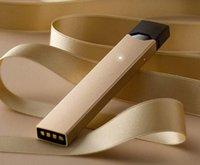 mejor cargador vape al por mayor-kit de cigarrillo electrónico vape humo kit de cargador de batería portátil kit básico vaporizador cerrado sistema mod sistema para fumar set 2019 best seller