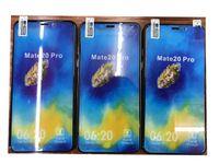 celular ram 512mb venda por atacado-Telefone barato Android Mate20 Pro 512 MB Ram 4G Rom Smartphone 5.99 polegadas tela celular 3G celular
