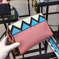 Wholesale thanksgiving sets online - Designer shoulder bags Female small casual bags real cow leather luxury hardware with detachable long belt promise full set of package
