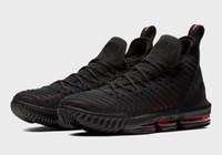 calçados de basquete online frete grátis venda por atacado-Vendas quentes Crianças sapatilha e meninos ao ar livre sapatos casuais novos sapatos de Basquete loja online frete grátis Com Caixa