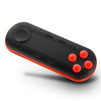 ingrosso 3d occhiali da sole bluetooth-MOCUTE-51 Gamepad wireless Bluetooth per Joystick telefono compatibile con VR Remote Controller per VR 3D