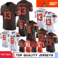 the latest fa458 dc6a1 Wholesale Jerseys for Resale - Group Buy Cheap Jerseys 2019 ...