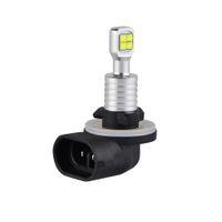 Wholesale utv headlights for sale - Group buy NICECNC W LED Headlight Bulbs Lamp For Polaris Sportsman XP Sportsman ATV UTV