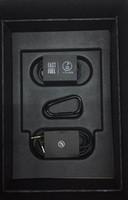 mini telefone celular escondido venda por atacado-Presente surpresa de Alta Qualidade ST 3.0 Sem Fio Bluetooth Fones De Ouvido Mais Novo 3.0 Fones De Ouvido com Caixa de Varejo músico estúdio Fones De Ouvido EAR334