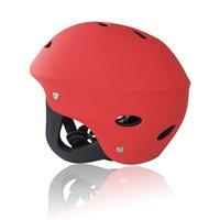 лыжный шлем l оптовых-Серфинг Езда на велосипеде Катание на лыжах Катание на коньках Защита безопасности шлет L размер 56-62cm для серфинга аксессуаров