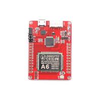 composants de circuits achat en gros de-Assemblage de circuits imprimés avec achat de composants / assemblage SMT / DIP / test