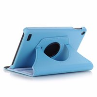 Wholesale tablet kindle hd for sale - Group buy 360 Rotating PU leather Case Cover For Amazon Kindle Fire HD For kindle fire Tablet Case Smart Stand Pen